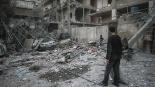Шойгу обвинил США в использовании сил международного терроризма и экстремизма для достижения своих целей