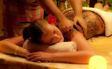 Herbal-Body-Scrub-Patnem-Canacona-Goa-