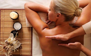Swedish-Massage-Patnem-Canacona-Goa-
