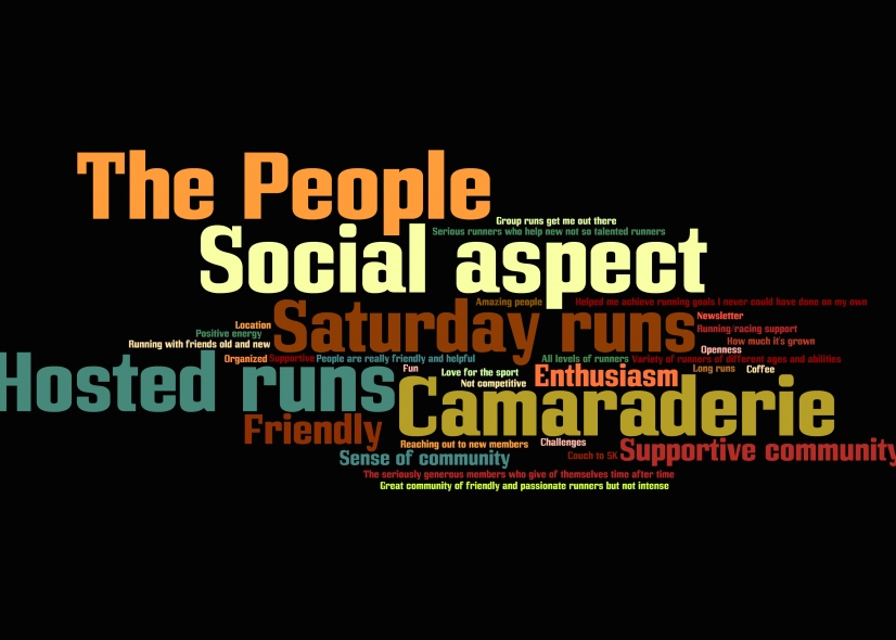2013-running-word-cloud-1024x791
