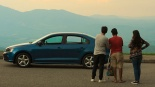 Названы привычки, способные «убить» любой автомобиль