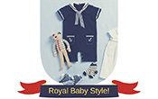 Royal_baby_style_footer_medium