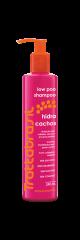 Shampoo Hidra Cachos - LOW POO | 290ml
