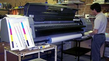 Dat-A-Syst Charlotte, NC - APPLE, MAC, PC Printer/Plotter