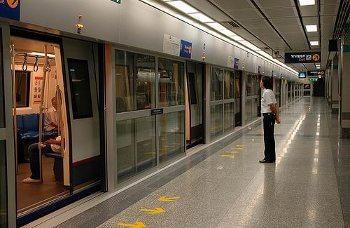 metro-bkk-350x228.large.jpg
