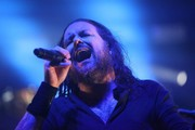 Look out eardrums: Here come Queensryche and Korn's Jonathan Davis: Also Playing