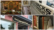 16 great independent bookstores in Greater Cleveland and beyond