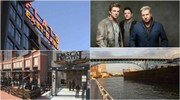 Rascal Flatts Cleveland bar-restaurant eyes grand opening with band to perform (photos)
