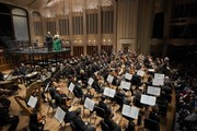 Cleveland Arts listings for April 27-May 3:  Cleveland Orchestra presents Wagner's