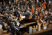 Cleveland Orchestra reaches the stars with 'Turangalila' (review)