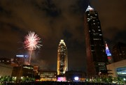 Cleveland Orchestra trumpets plan for 2018 'Star-Spangled Spectacular'