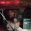 The Cave Is Closed After Fifty Years, Marking the End of an Era for Music in Chapel Hill