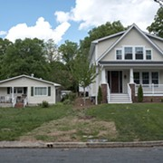 Old West Durham Residents Are Battling Over the Soul of Their Neighborhood