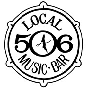 Local 506 Gets New Ownership, But Keeps its Local Roots Intact