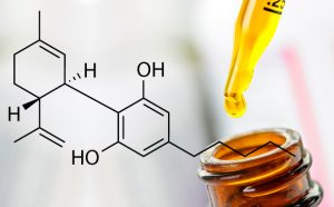 reviews on cbd hemp oil