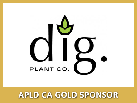 Dig Plant Co.