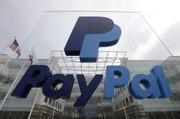 Woman gets email about $3,000 PayPal payment, but she doesn't have an account: Money Matters