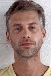 Accused killer pleads guilty; Canton teacher had sex with several students, investigators say: Overnight News Links