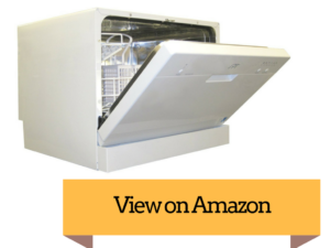 Best 2018 reliable dishwasher