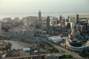 A new Browns Stadium for Cleveland? Let's broaden the conversation about this region's future: editorial
