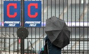 Will Cleveland Indians, Toronto Blue Jays squeeze in doubleheader between rain showers?