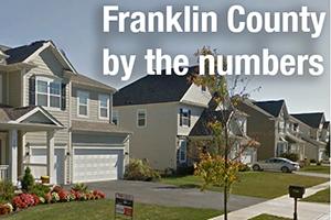 Franklin County, Ohio