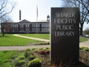 Ending the independence of Shaker Heights library via levy rejection makes no sense: William Leirer (Opinion)