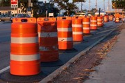 Cleveland targets West Side ward for next phase of street repaving: Here's the list