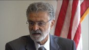 Talk it out: Is Mayor Frank Jackson's plan to treat violence as a health issue the best approach?