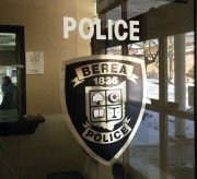 Men caught trafficking marijuana in Buick; police drive drunk man home: Berea police blotter