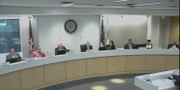 Cuyahoga County made a $61,897.90 rent payment without approval, angering County Council