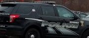 Police investigate suspected theft from truck: Brunswick Police Blotter
