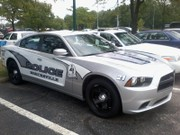 Twinsburg man with illegally tinted windows arrested for drunken driving: Brecksville Police Blotter