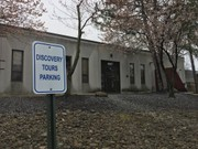 Schools want answers, refunds after Discovery Tours cancellations