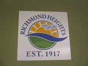 Moody's upgrades Richmond Heights' credit rating due to increased financial stability
