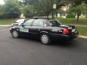 Paintballers in cars point guns at bystanders, induce panic: Cleveland Heights police blotter