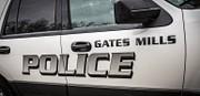 Water main break causes closure of Mayfield Road: Gates Mills Police Blotter