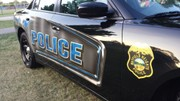 Woman falls victim of computer repair scam: Mayfield Heights Police Blotter