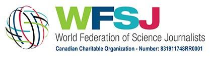 WFSJ I We believe that science journalism will help make science accountable.