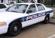Man tries stealing suitcase filled with Red Bull: South Euclid Police Blotter