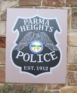 Neighbor dispute leads to 78-year-old woman cited for assault: Parma Heights Police Blotter