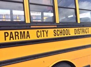 Brooklyn City School District signs busing agreement with Parma City Schools