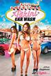 All American Bikini Car Wash is Speeding up to DVD