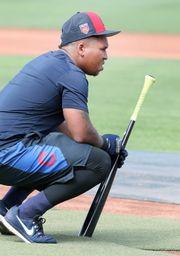 Cleveland Indians: Bullpen issues, All-Star Jose Ramirez -- Terry Pluto (photos)