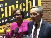 Dennis Kucinich has a good heart but bad judgment - and he won't win Ohio's Democratic gubernatorial primary: Brent Larkin