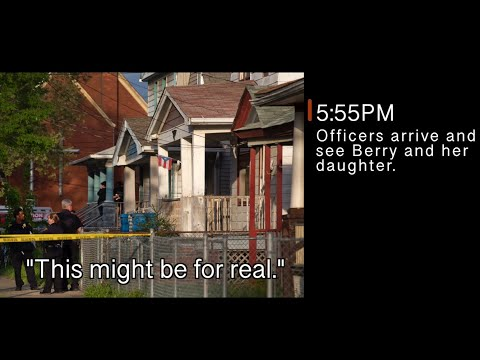 Ariel Castro's former neighbors on Seymour Avenue are tired of being pointed at