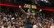 Cleveland Cavaliers keep making playoff memories for fans -- Terry Pluto (photos)