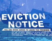 Mother facing eviction worries about her child having no 'place to call home' -  A Greater Cleveland