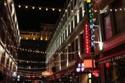 Priceline.com names Cleveland a top 'emerging city'
