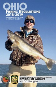 Fishing Report for March 9: Rivers finally in shape, trout cooperating